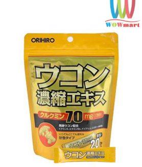bot-nghe-giai-ruou-nhat-orihiro-bich-20-goi