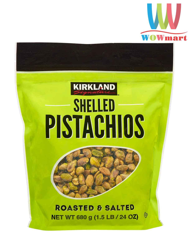 hat-de-kirkland-da-tach-vo-kirkland-signature-shelled-pistachios-680g