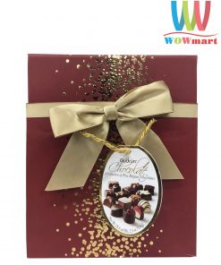 hop-socola-gudrun-chocolate-520g