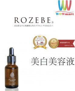huyet-thanh-phuc-hoi-da-rozebe-nhat-ban-serum-rozebe-placenta-30ml