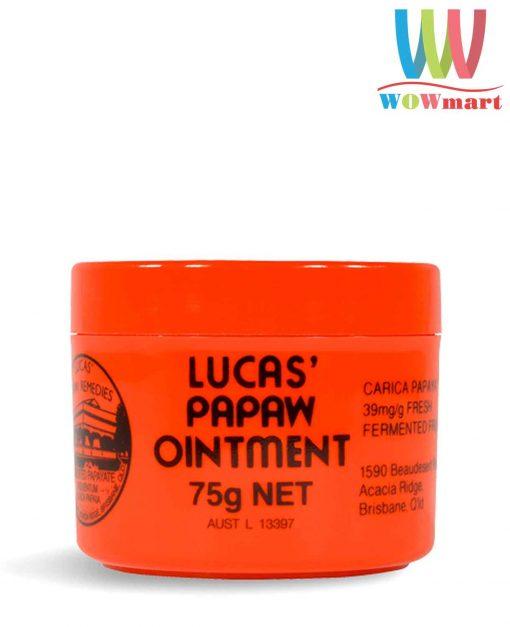 kem-boi-da-nang-lucas-papaw-ointment-uc-hu-75g