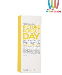 kem-duong-chong-nang-hang-ngay-picture-perfect-day-formula-10-0-6-75ml
