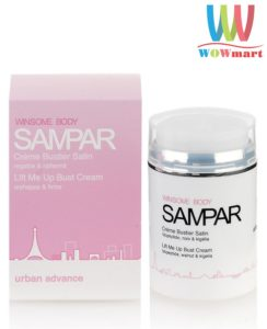 kem-no-nguc-winsome-body-sampar-lift-bust-cream
