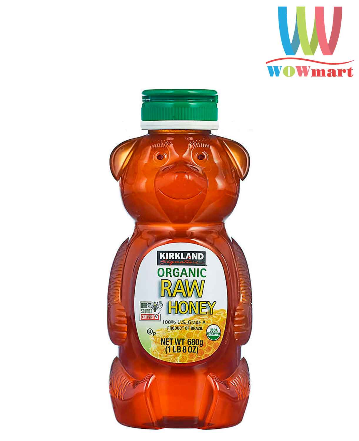 mat-ong-kirkland-con-gau-kirkland-signature-raw-organic-honey-bear-680g