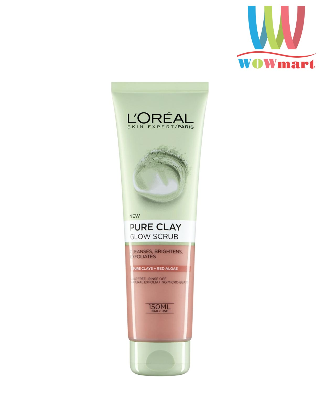 mat-na-dat-set-thai-doc-loreal-pure-clay-mask-150mll