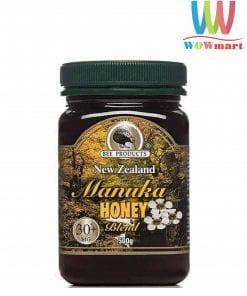 mat-ong-tu-nhien-nguyen-chat-tu-uc-manuka-honey-blend-30-500g
