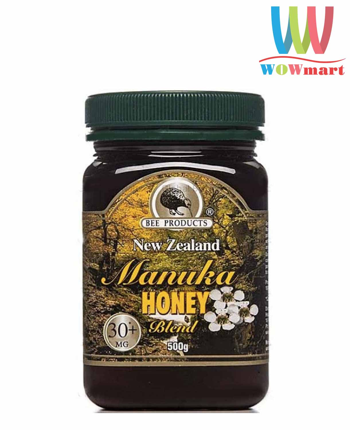 mat-ong-tu-nhien-nguyen-chat-tu-uc-manuka-honey-blend-30-500g