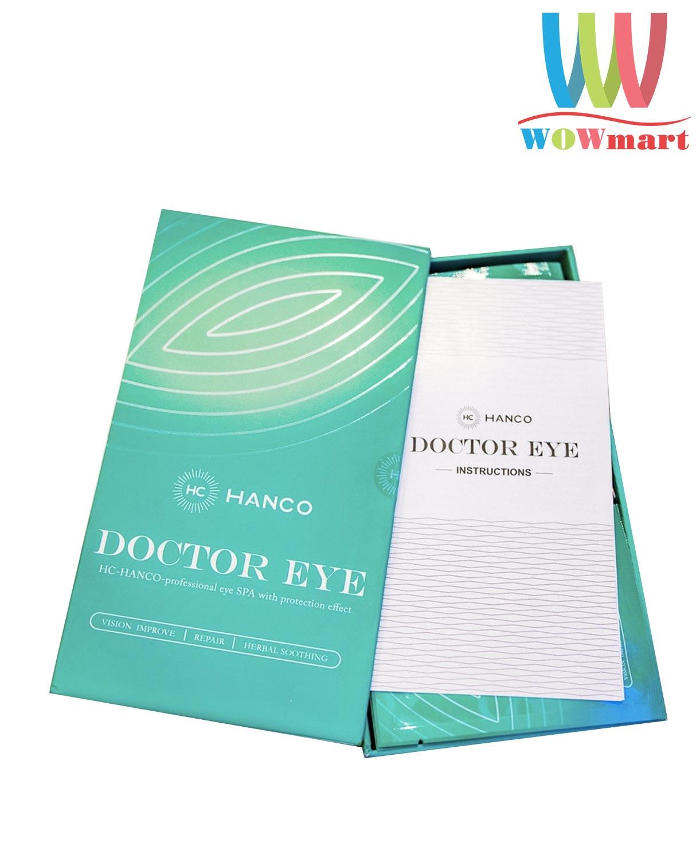 mieng-dap-tang-cuong-thi-luc-hc-hanco-doctor-eye-hop-60-goi