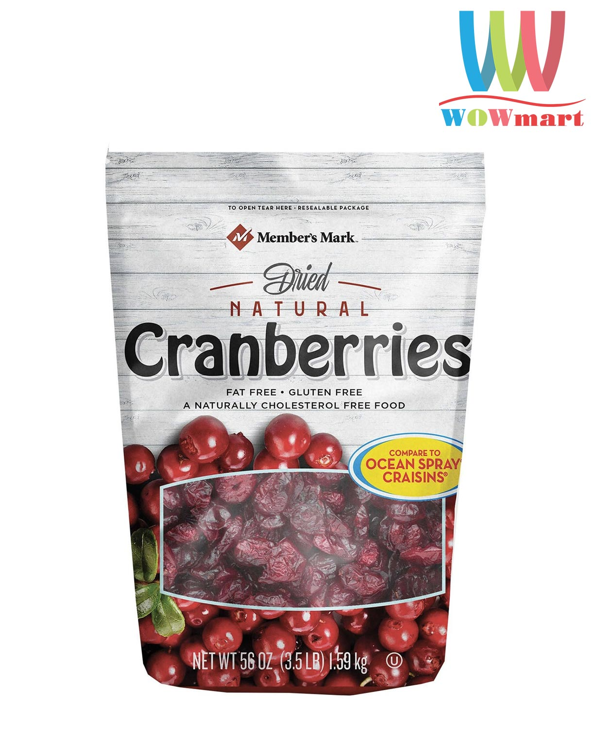 nam-viet-quoc-say-kho-tu-nhien-members-mark-dried-natural-cranberries-1-59kg
