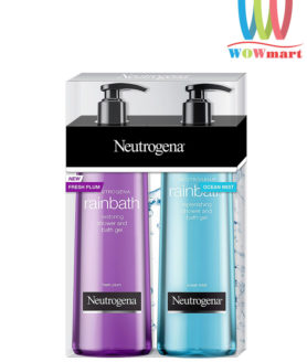 Neutrogena Rainbath Shower & Bath Gel 946ml