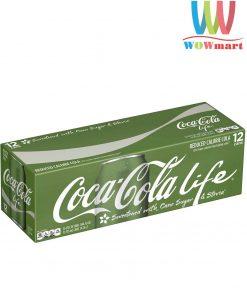 nuoc-ngot-coca-cola-life-cua-my-thung-12-lon-0