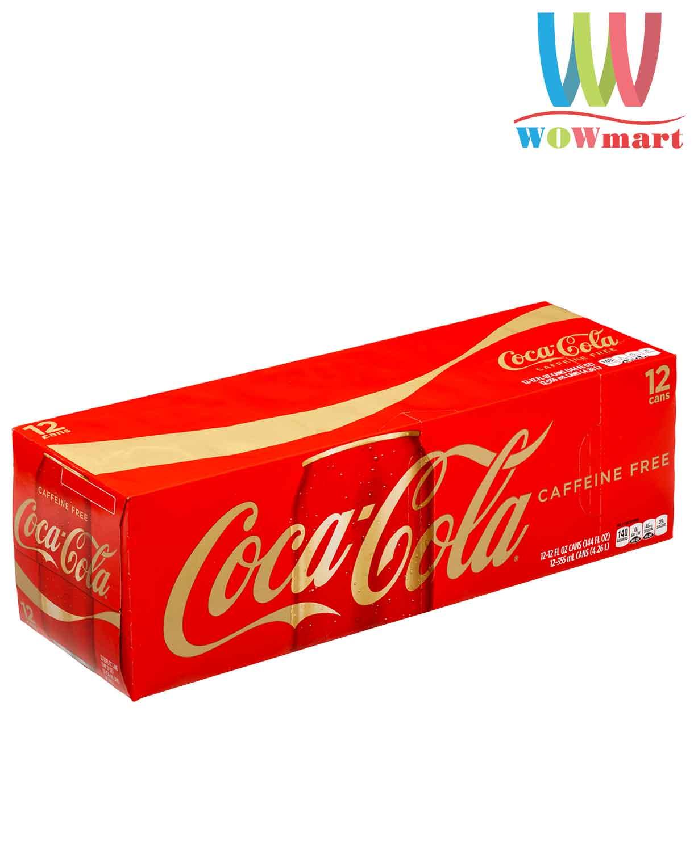 nuoc-ngot-coca-cola-my-khong-caffeine-free-12-lon