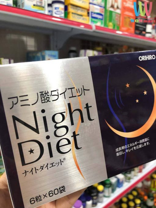 orihiro-night-diet-6-vien-x-60-goi_1524