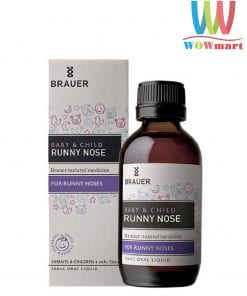 siro-tri-mui-brauer-cho-tre-brauer-baby-child-runny-nose-relief-100ml