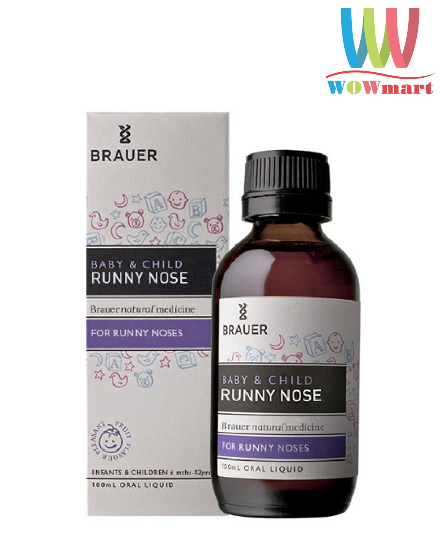 siro-tri-mui-brauer-cho-tre-brauer-baby-child-runny-nose-relief-100ml