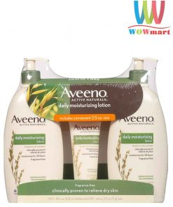 sua-duong-aveeno-daily-moisturizing-lotion-532ml-x2-tube-71g