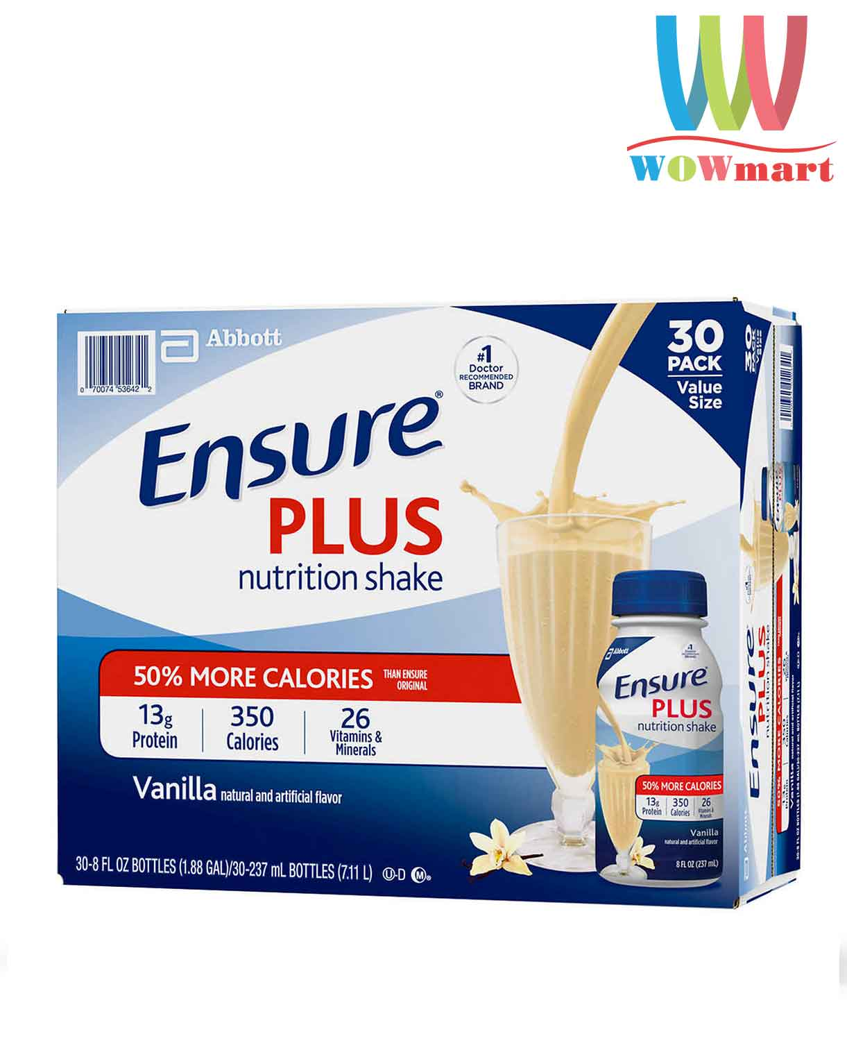 sua-ensure-plus-nuoc-ensure-plus-nutrition-vanilla-shake-237ml-x30
