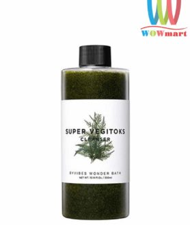 sua-rua-mat-thai-doc-rau-cu-super-vegitoks-cleanser-han-quoc-300ml