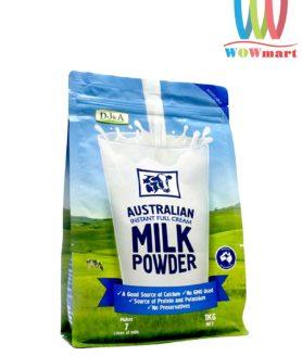 sua-bot-nguyen-kem-australian-milk-powder-1kg