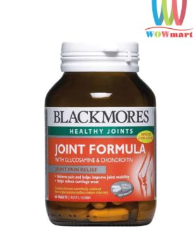thuoc-bo-khop-blackmores-joint-formula-with-glucosamine-chodrontin-60-vien-ok