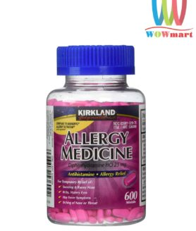 thuoc-tri-so-mui-di-ung-kirkland-signature-allergy-medicine-600-vien