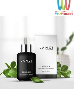tinh-chat-lanci-duong-trang-da-han-quoc-lanci-essence-whitening-anti-wrinkle-50ml