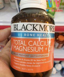 vien-uong-bo-sung-canxi-magie-va-vitamin-d3-blackmores-total-calcium-magnesium-d3-125-vien-1