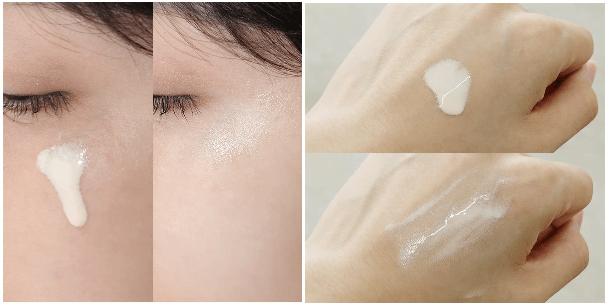 Tế bào gốc cấy phấn Dermamedic Meso White Premium Brightening Serum 10 ống x 5ml
