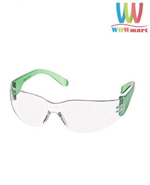 Mắt kính bảo vệ mắt cho trẻ Gateway Safety StarLite SM Gumballs (10 cái)