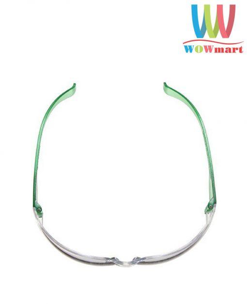 gateway safety starlite sm gumballs safety glasses 4