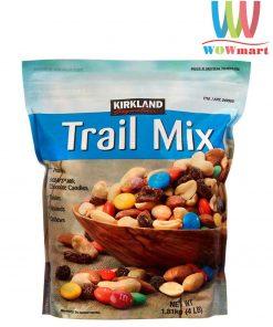 hat-hon-hop-kirkland-signature-trail-mix-18kg