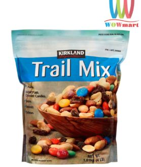 hat-hon-hop-kirkland-signature-trail-mix-18kg