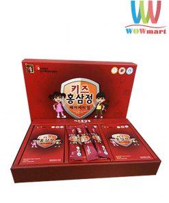hong-sam-baby-sanga-han-quoc-3-hop-x10-goi-10ml