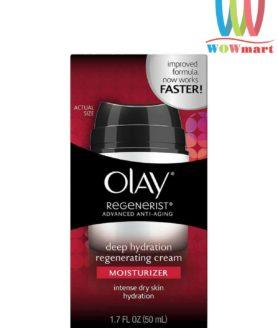 Kem-dưỡng-ẩm-dành-cho-da-khô-Olay-Regenerist-Deep-Hydration-Regenrating-Cream-50ml