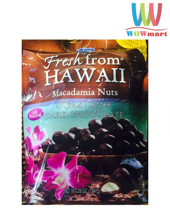 socola-mac-ca-macfarms-kona-coffee-dark-chocolate-macadamia-794g