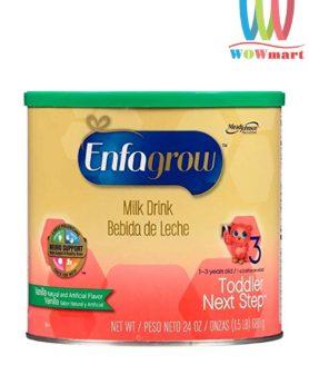 sua-enfagrow-cho-be-tu-1-3-tuoi-nap-xanh-enfagrow-older-toddler-non-gmo-680g