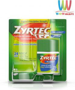 thuoc-chong-di-ung-zyrtec-allergy-10mg-70-vien