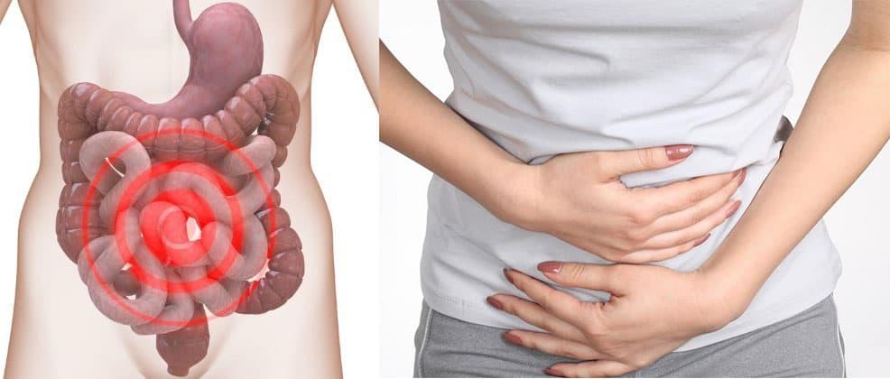 Viên uống 32 tỷ vi khuẩn hỗ trợ đường ruột Life Space Probiotic 60 viên