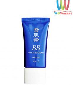kem-lot-kose-sekkisei-white-bb-cream-spf40-30g