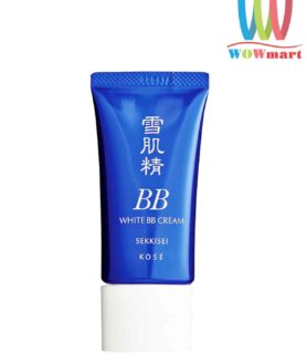 kem-lot-kose-sekkisei-white-bb-cream-spf40-30g