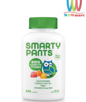 keo-deo-bo-sung-vitamin-va-chat-xo-cho-smarty-pants-kid-complete-fiber-120v