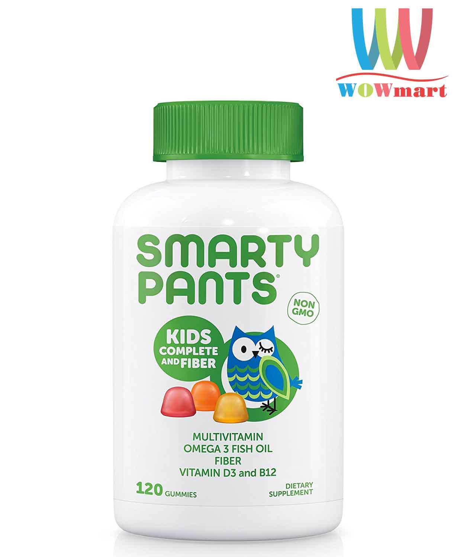 keo-deo-bo-sung-vitamin-va-chat-xo-cho-smarty-pants-kid-complete-fiber-120v