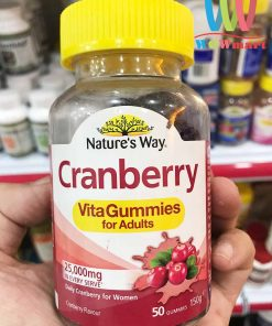 keo-man-viet-quat-tinh-chat-chong-oxy-hoa-natures-way-cranberry-50-gummies-1