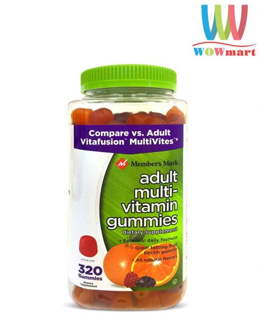 Member's-Mark-Adult-Multivitamin-320-Gummies-