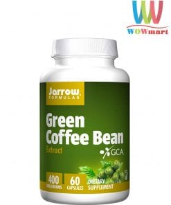 thuoc-giam-can-chiet-xuat-tu-cafe-jarrow-green-coffee-bean-extract