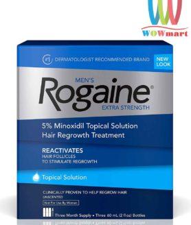 Thuốc-mọc-tóc-dành-cho-nam-Rogaine-Extra-Strength-Hộp-3-chai