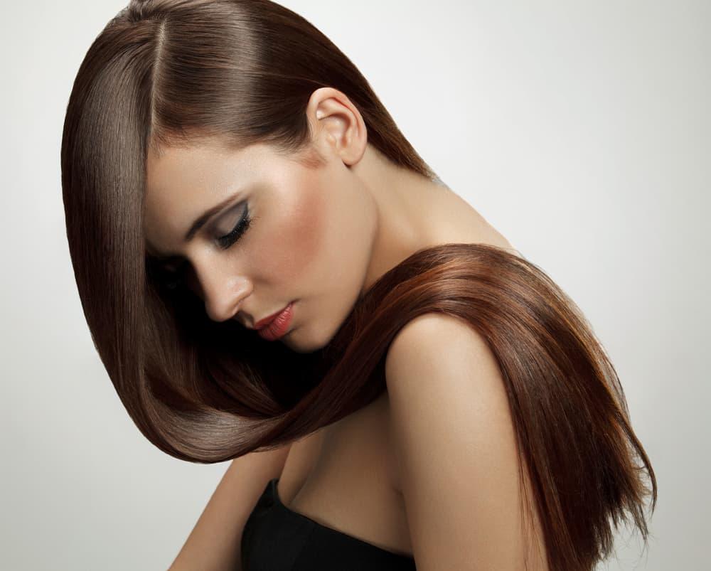 Thuốc mọc tóc dành cho phụ nữ Rogaine Hair Regrow Treatment Hộp 2 chai