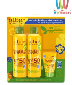 xit-chong-nang-alba-botanica-hawaiian-sunscreen-spray-spf50-combo-3-chai