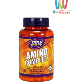 axit-amin-hoan-chinh-cho-nguoi-tap-gym-now-sports-amino-complete-120-capsules