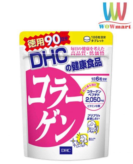 collagen-dhc-nhat-ban-2050mg-lieu-trinh-90-ngay-540-vien
